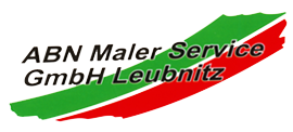 ABNMalerService